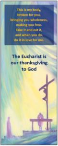 eucharist-our-thanksgiving