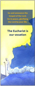eucharist-our-vocation