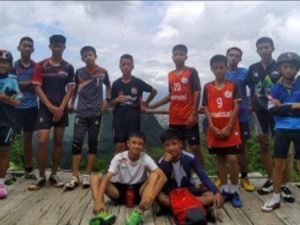 skynews-thailand-cave-boys_4351503