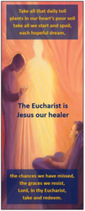 eucharist-jesus-our-healer