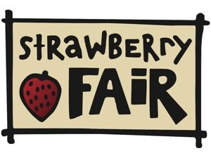 strawberry-fair