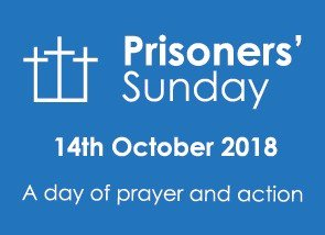 prisoners-sunday