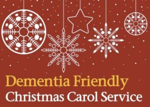 dementia-friendly-carol-service-2016-452x653
