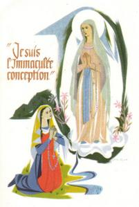 immaculee_conception_1