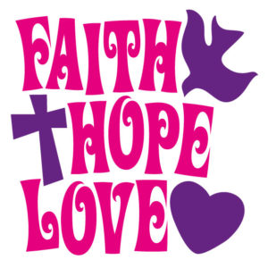 free-love-clipart-images-image-love