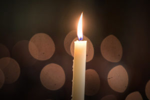 candle-with-soft-focus-background-1200-x-800