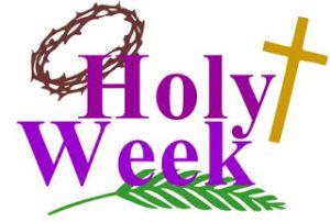 holy-week-2