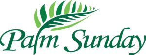 palm-sunday-clipart-palm-sun-clipart-1