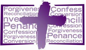 penance-service