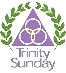 trinity-sunday
