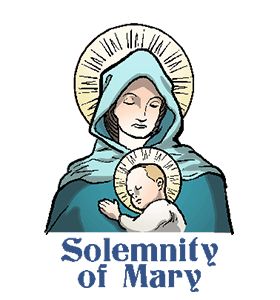 solemnity-of-mary