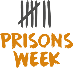 prisonsweek2017_stacked