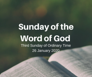 sunday-of-the-word