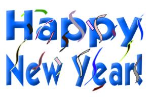new-year-2-2016_06_02-17_41_42-utc