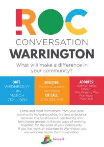 warrington-roc