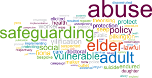 safeguarding-pic