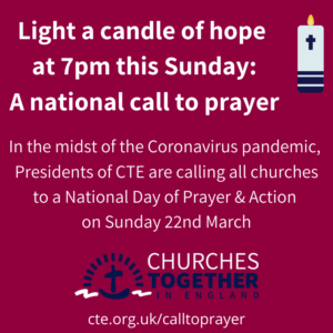 national-call-to-prayer