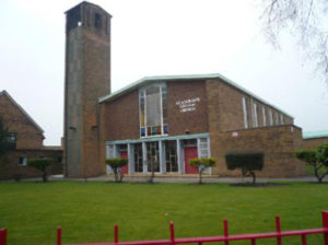 st-stephen-warrington-1