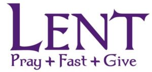 lent-give-pray-fast