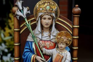 our-lady-of-walsingham