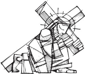 clipart-stations-of-the-cross-7