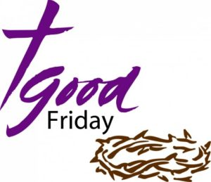 free-good-friday-clipart-4