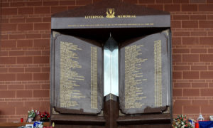 hillsborough-memorial