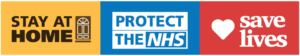 stay-at-home-protect-nhs_original