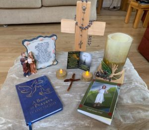 prayer-table-photo