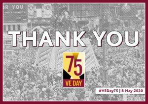 ve-day-75