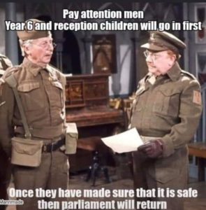 dads-army-school