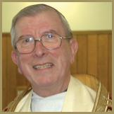 bishop-vincent