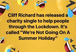 cliff-richard