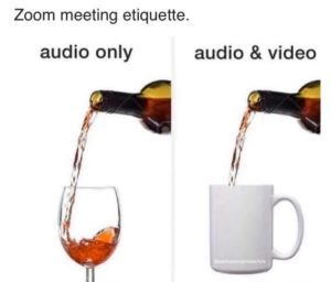 zoom-meeting-etiquette