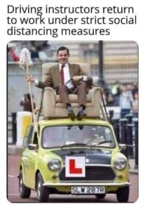 driving-instructors