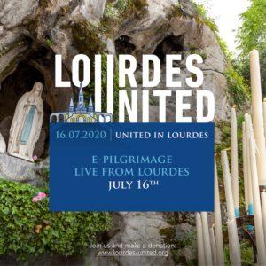 Lourdes_United_Images_Fixes_Large_V1s_Fr