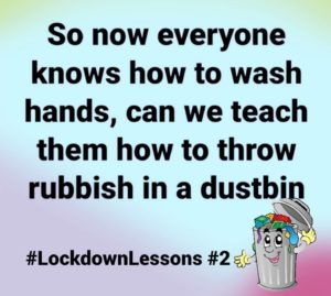 now-weve-learnt-to-wash-hands