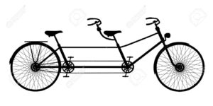 retro-tandem-bicycle-bike-tandem-bike-clipart-1300_650