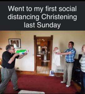 social-distancing-baptism