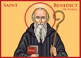 st-benedict-fort-worth