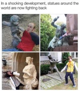 statues-fight-back