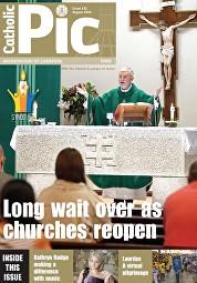 catholic-pic