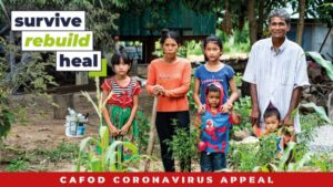 coronavirus-appeal-rebuild-image-for-appeal-page_opt_fullstory_large