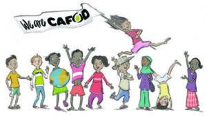 kidz-zone_we-are-cafod-illustration_opt_fullstory_small