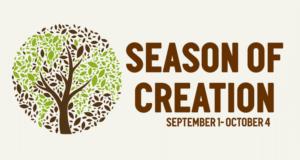 season-of-creation-2017