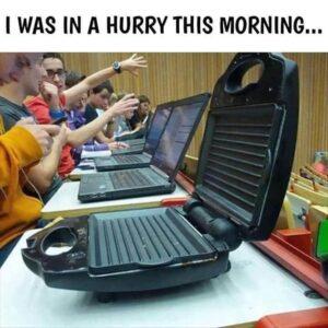 laptop-breville