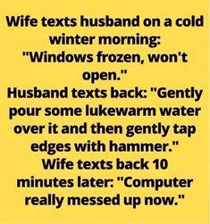 windows-frozen