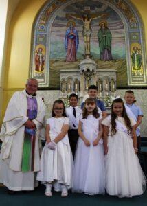 first-communion-120920