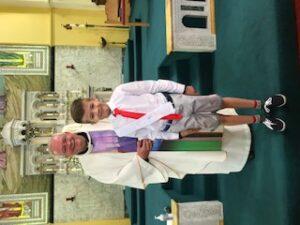 first-communion-jack