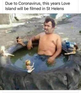 love-island-in-st-helens